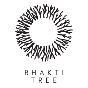 BhaktiTree