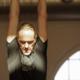 Patrick Broome Yoga